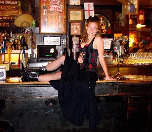 Prostitutes Sierra Vista