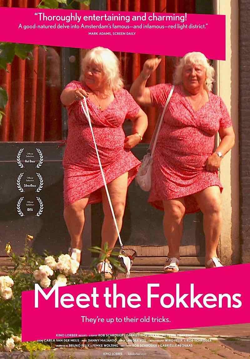 Prostitutes Tours