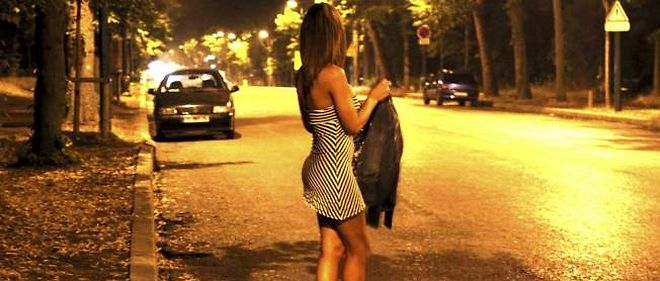 Prostitutes Taquara