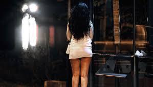 Prostitutes Bačka Palanka