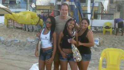 Prostitutes Manaus