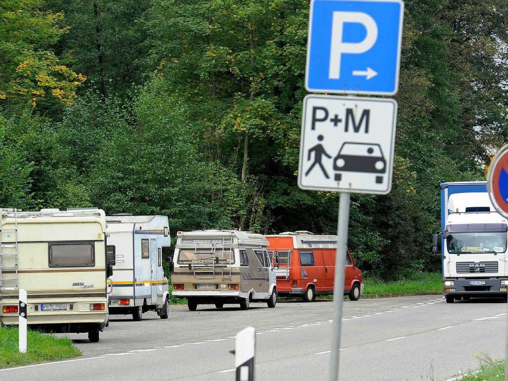Prostitutes Freiburg