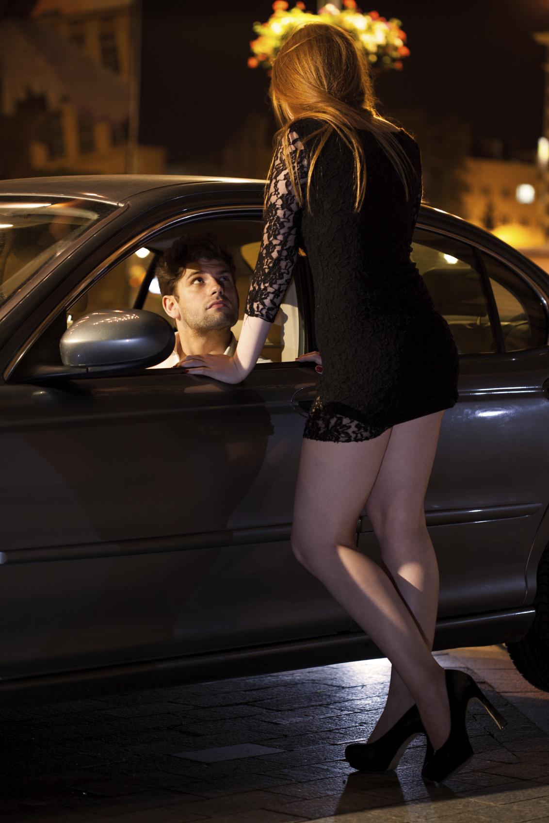Prostitutes West Chicago