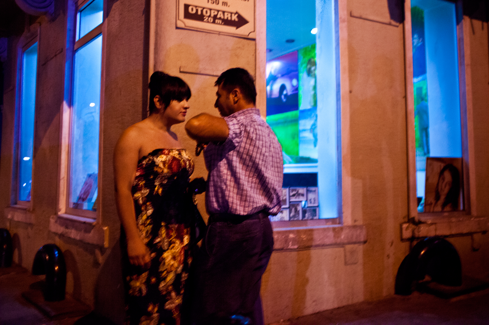 Prostitutes Ivatsevichy