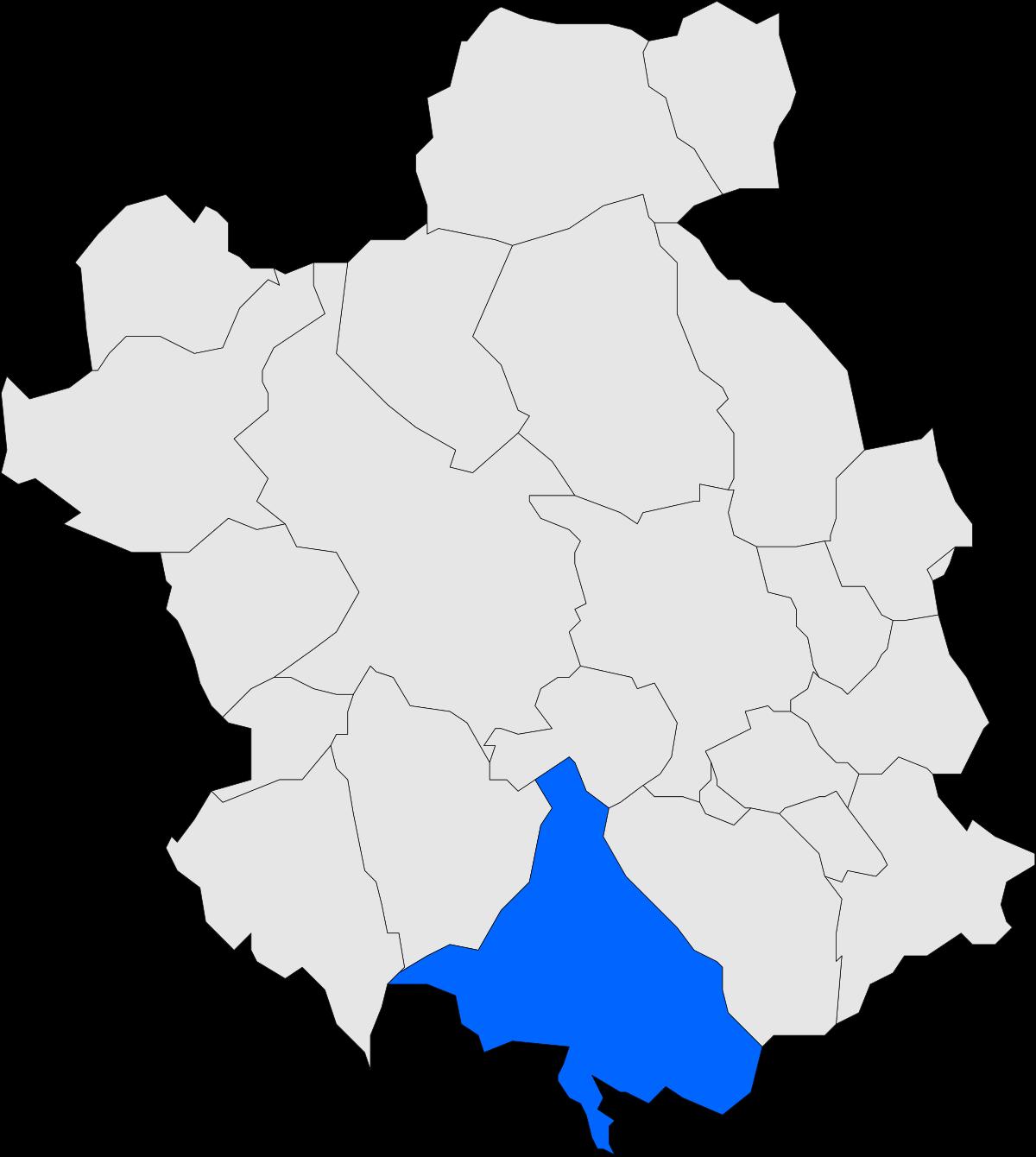 Prostitutes Sant Cugat del Vallès