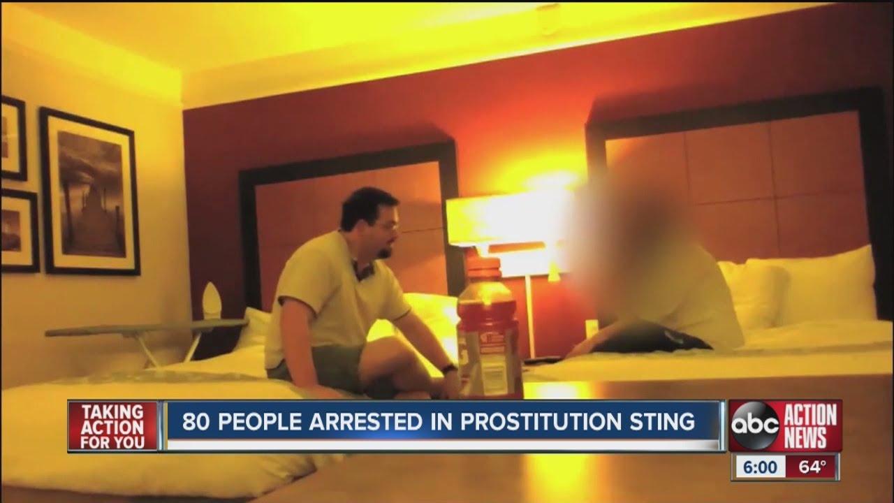 Prostitutes Savannah
