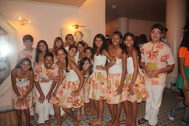 Prostitutes Conceição do Coité