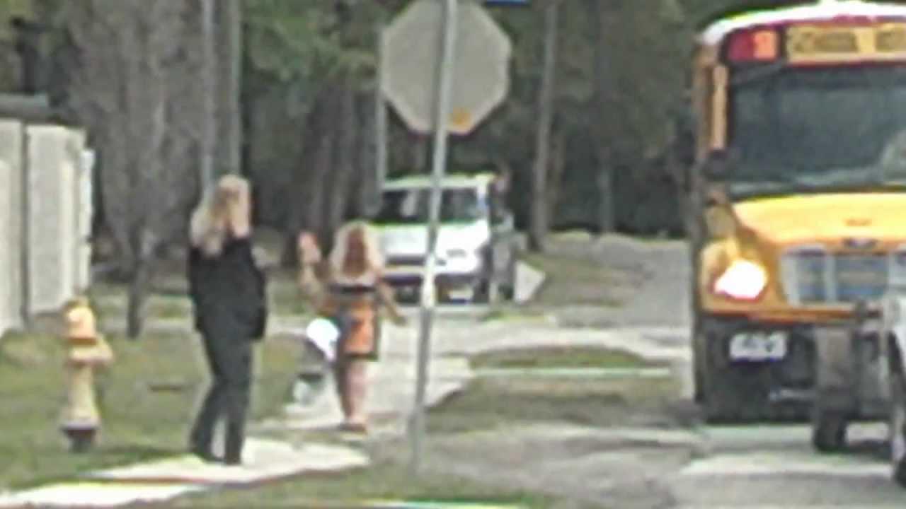 Prostitutes Palm Bay