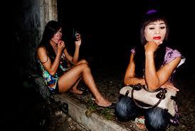 Prostitutes Velika Gorica
