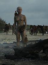 Prostitutes Maghar