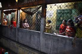 Prostitutes Midsayap