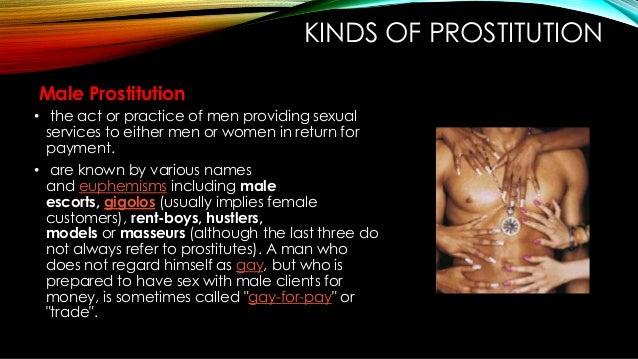 Prostitutes Naesŏ