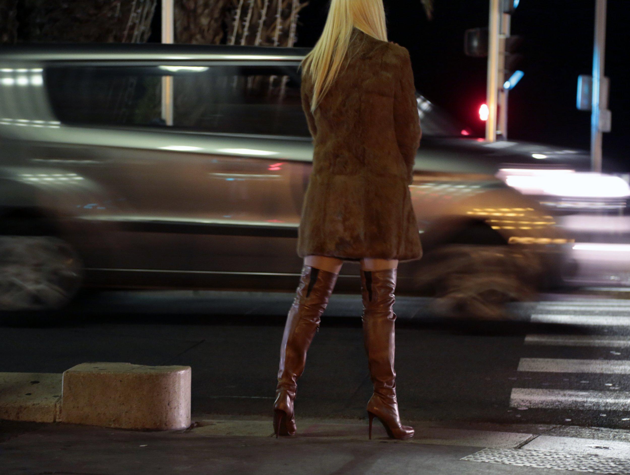 Prostitutes Agulu