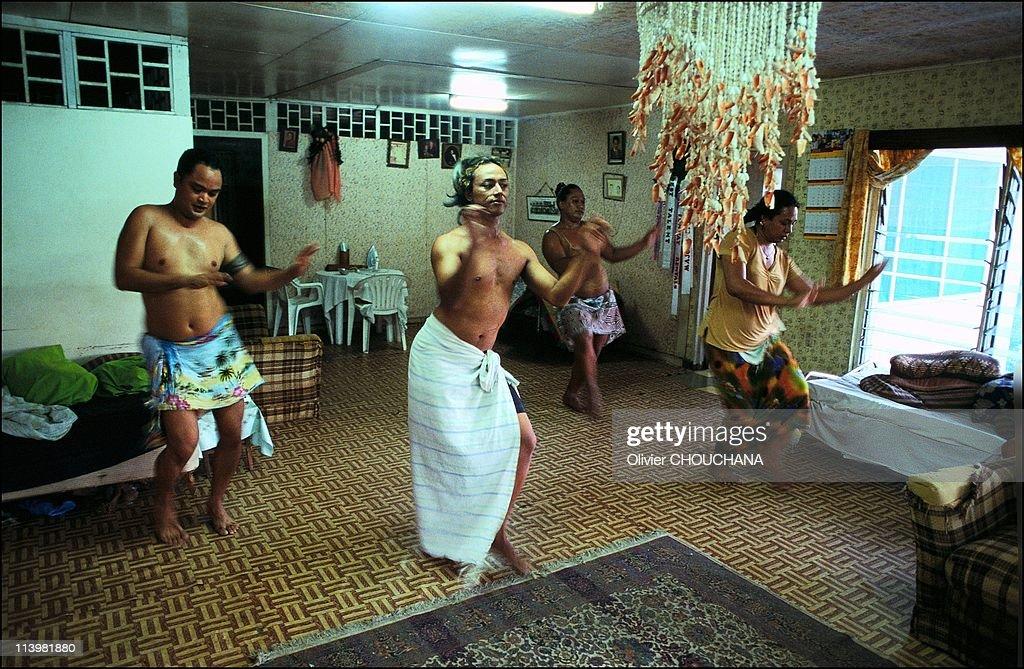 Prostitutes Apia