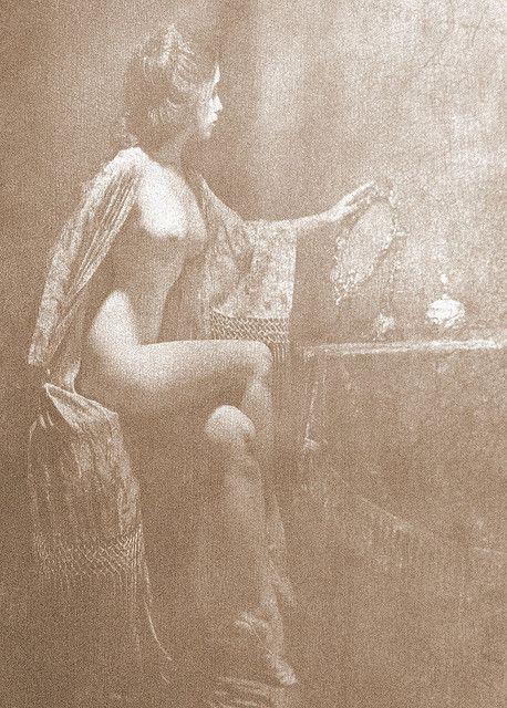 Prostitutes Bat Khela