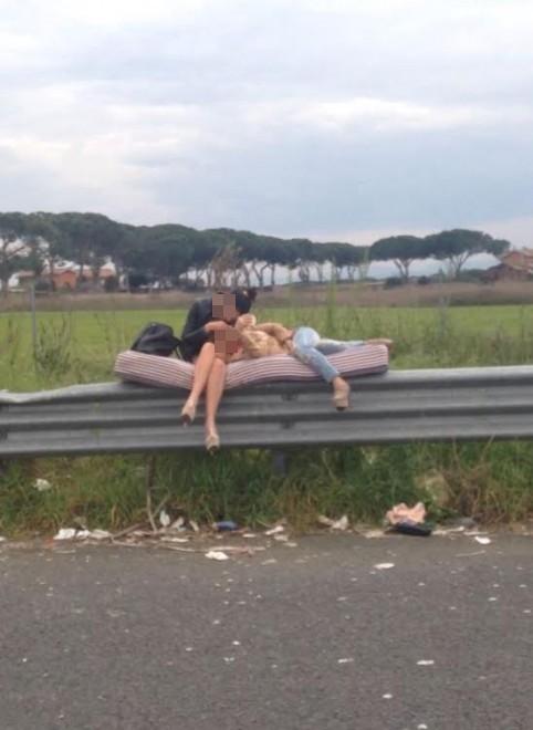 Prostitutes Bergama