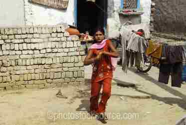 Prostitutes Bharatpur