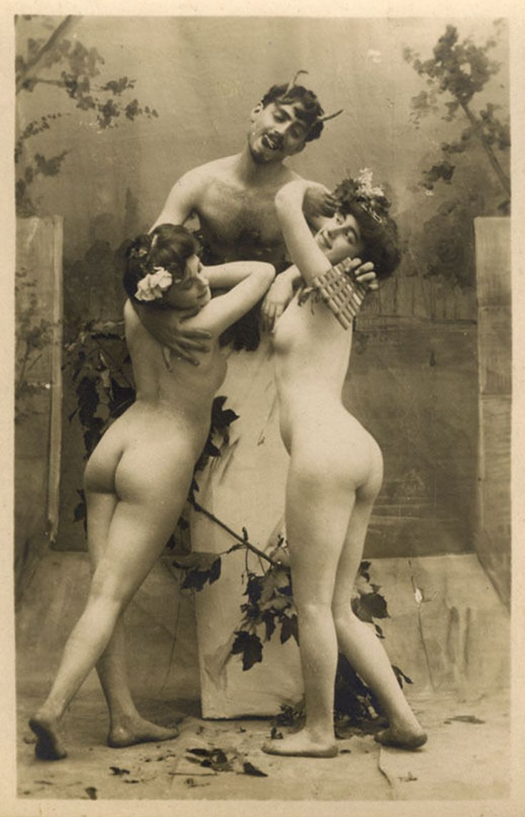 Prostitutes Blackheath