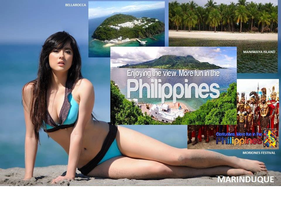 Prostitutes Cavite City