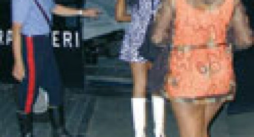 Prostitutes Conegliano