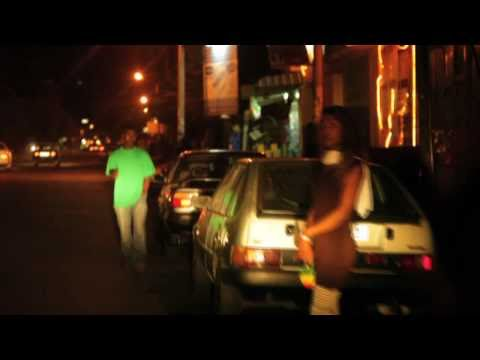 Prostitutes Dubăsari