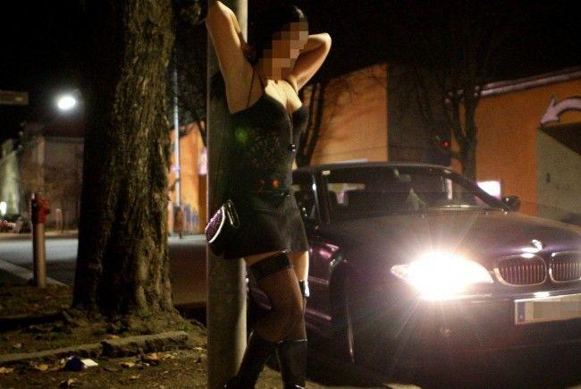 Prostitutes Gießen