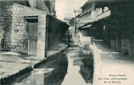 Prostitutes Guyancourt