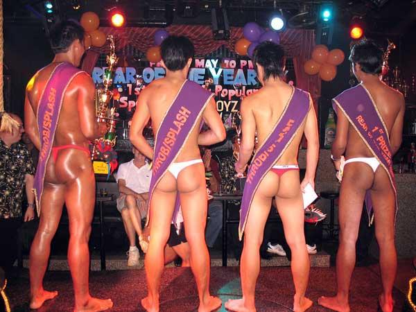 Prostitutes Heist-op-den-Berg