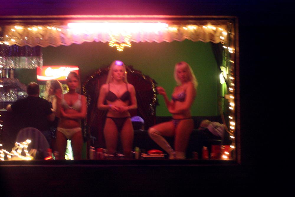 Prostitutes Huangpi