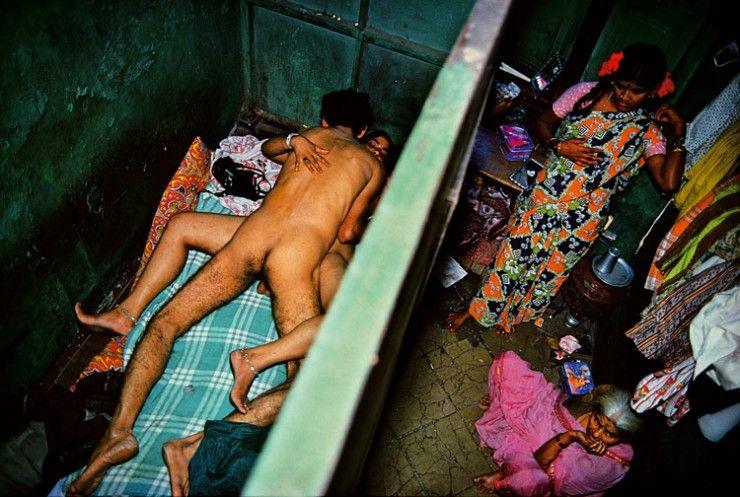 Prostitutes Khadyzhensk