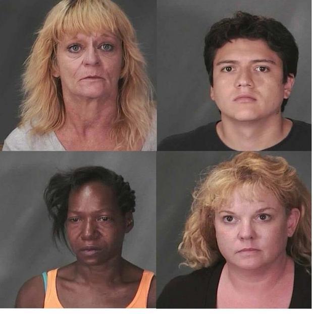 Prostitutes Lansing