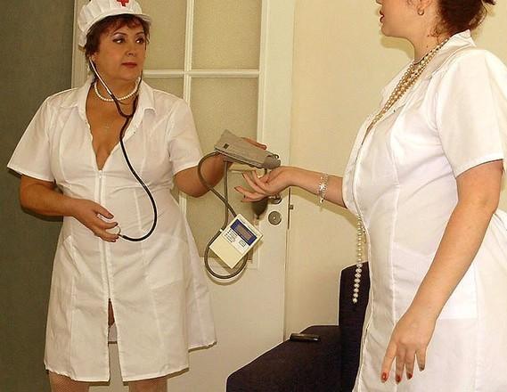 Prostitutes Mount Isa