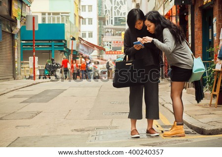 Prostitutes Naryn