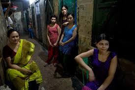 Prostitutes North Lakhimpur