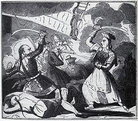Prostitutes Qingyang