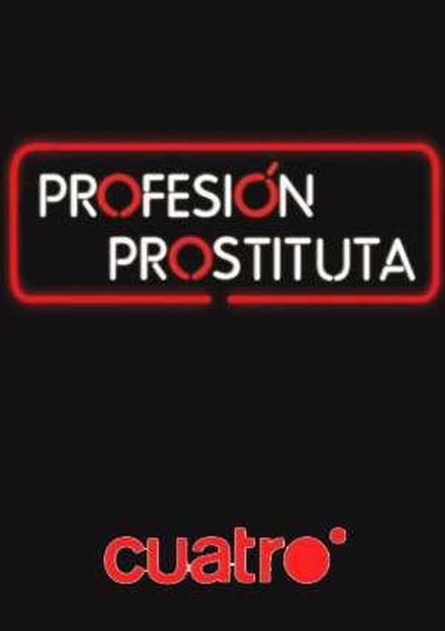 Prostitutes Ribarroja