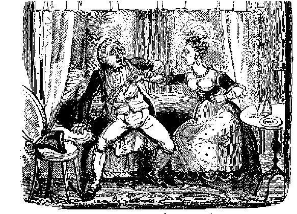 Prostitutes Salisbury