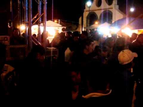 Prostitutes San Salvador El Seco