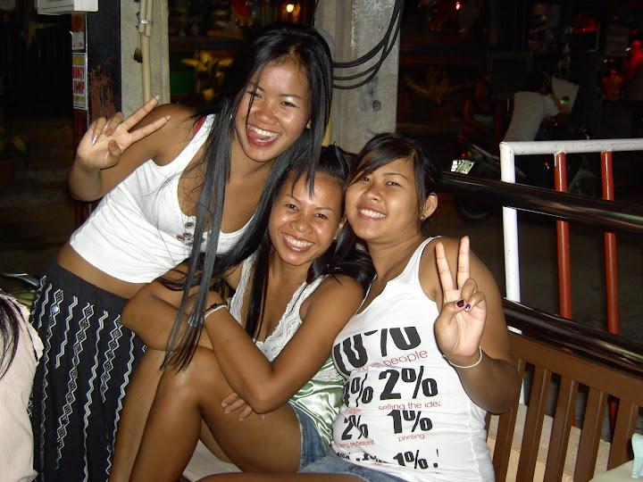 Prostitutes Suay