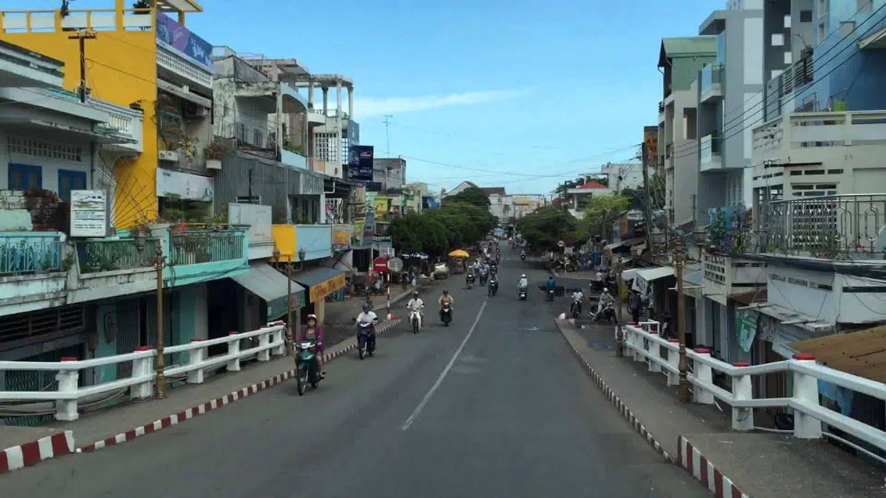 Prostitutes Thành phố Bạc Liêu