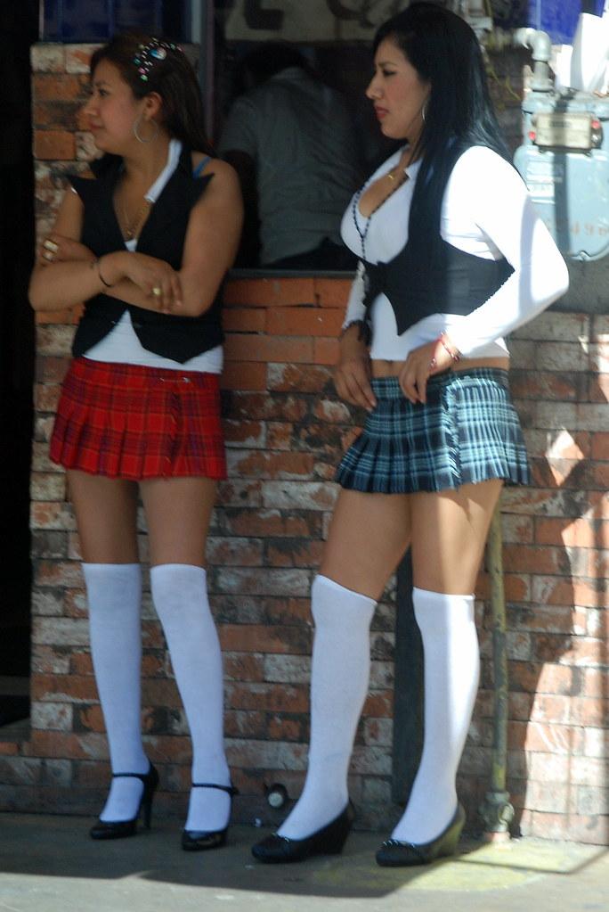 Prostitutes Traun