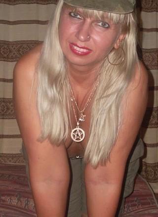 Prostitutes Volgodonsk