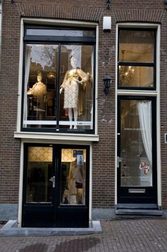 Prostitutes Wageningen