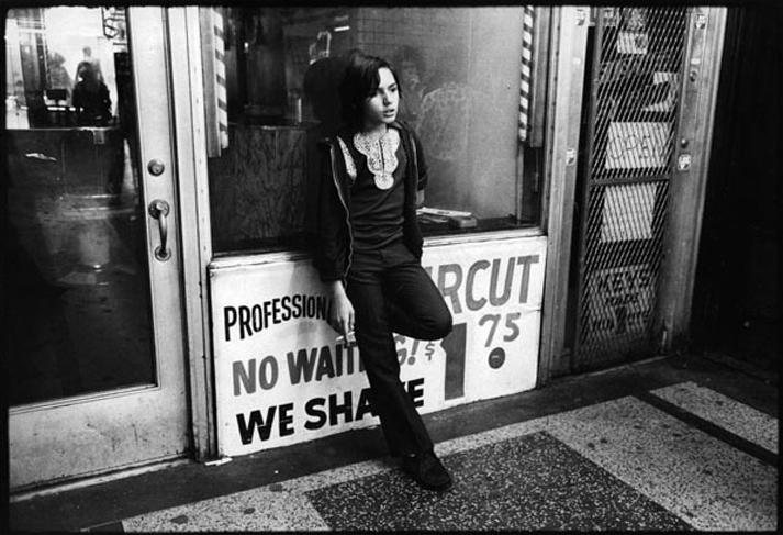 Prostitutes West Melbourne